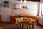 Апартаменты Alloggi Il Rododendro
