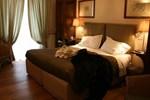 Отель Balneum Boutique Hotel & B&B