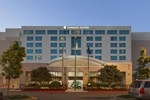 Отель Embassy Suites Portland - Airport