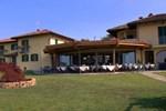 Отель Casa Nicolini
