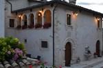 Мини-отель B&B Palazzo La Loggia