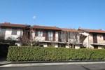 Апартаменты Apartment Monvalle I Monvalle