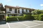 Апартаменты Apartment Monvalle II Monvalle