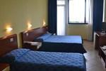 Отель Hotel Petrarca