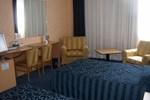 Отель Hotel Le Sorgenti