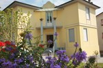 Гостевой дом Locanda Belsole
