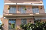Мини-отель B&B Fiordarancio