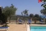 Мини-отель Oasi del Borgo B&B Villa Resort