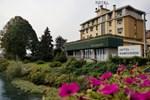 Отель Hotel Ramoverde