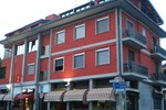 Отель Hotel Rinaldo