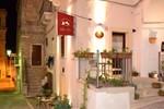 Мини-отель La Casa Del Borgo