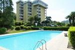 Апартаменты Apartment Euroville IV Luino