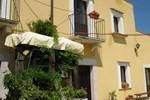 Апартаменты Apartment Pasquale Castellammare Del Golfo