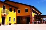 Отель Alloggi e Trattoria Agli Alberoni