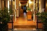 Отель Santa Maria Maddalena