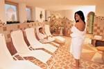 Отель Hotel Maraias