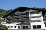 Отель Hotel Zum Mohren & Plavina