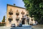 Отель Hotel I Due Foscari