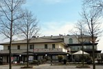Отель Hotel Corone