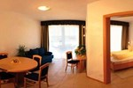 Отель Hotel Andergassen