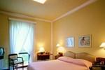 Отель Hotel Locanda Del Mel