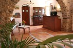 Отель Country House B&B Antica Dimora Del Sole