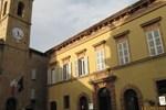 Гостевой дом Palazzo Fassitelli