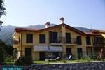 Апартаменты Appartamenti Maria Grazia