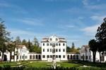 Отель Villa Contarini Nenzi Hotel & SPA