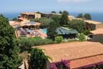 Отель Villaggio L'Olivara