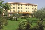 Отель Aldero Hotel