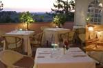 Отель Hotel Ristorante Farneta