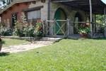 Отель Agriturismo Fiore di Campo