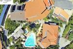 Отель Hotel Montemerlo
