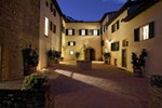 Отель Il Paluffo