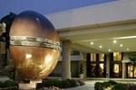 Отель MET Hotel Troy
