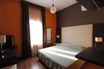 Отель Hotel Giardini