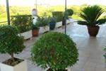 Мини-отель B&B Costa D'Abruzzo