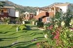 Отель Alcantara Resort