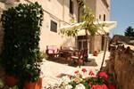 Апартаменты Sotto Il Castello