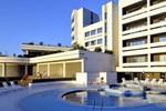 Отель Mirabeau Park Hotel