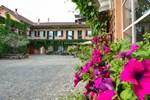 Гостевой дом Affittacamere Anzivino