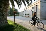 Отель Borgo Valle Rita