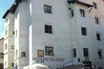 Отель Hotel Krone Corona