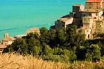 Мини-отель B&B La Torretta sul Borgo