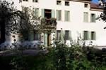 Отель La Guarda - I Quarti