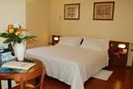 Отель Hotel Mariani