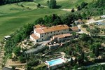 Отель Agriturismo Bellavista Toscana