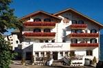 Отель Hotel Andechserhof