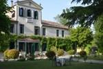 Мини-отель B&B Villa Gradenigo